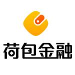 荷包金融:互联网金融平台