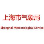 上海气象局:上海市气象局官方网站