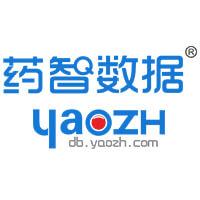 药智数据库:中国医药健康产业数据服务商