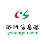洛阳信息港:洛阳论坛-洛阳城事-洛阳BBS