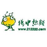 扬中热线:扬中论坛-江苏省扬中市门户网站