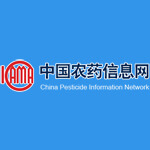 中国农药信息网:农药信息网-农业农村部农药检定所