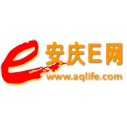 安庆E网:安庆网络生活门户社区