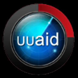 [UU助手APP] 手机软件UU助手简介