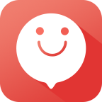 优乐网APP(手机软件介绍附app组图)