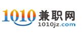 杭州1010兼职网APP(杭州1010手机软件介绍附常见问题解答)