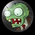 95版植物大战僵尸手机版游戏官方全新下载 v2.4.84下载地址