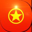 共青团智慧团建手机登录入口下载 v2.0.5下载地址