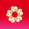 樱花动漫官方网站安卓app下载 v1.0下载地址