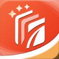 2020锦州教育云平台学生注册登陆入口网址 v1.0下载地址