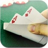 Headsup Poker Free v1.9.5下载地址
