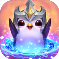 云顶之弈TFT游戏官网正式版 v10.3 手机app下载安装