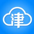 津云广电云课堂学生登录入口app下载 v2.6.0 手机app下载安装