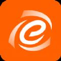 2019口袋e行销官网手机版登录全新版app下载 v5.44 手机app下载安装