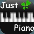 极品钢琴游戏安卓版 v4.3 手机app下载安装