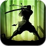 暗影格斗2武器解锁满级完整中文破解版 v1.9.38 手机app下载安装