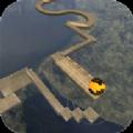 3D滚动平衡球游戏安卓全新v1.10版App下载