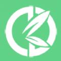 稻客官方版app软件下载