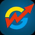 大智慧手机炒股软件全新v9.01版app下载