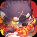 炮火王游戏官方正式v1.3.0版 App下载