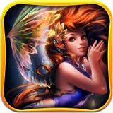 魔法女孩游戏app下载