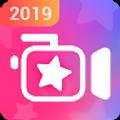 专业视频编辑app官方软件 App下载(v1.2版)