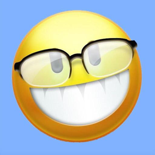 经典笑话大全APP(手机笑话软件简介)