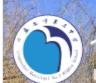 六盘水市三中APP(贵州六盘水市第三中学校园本地宝app简介)