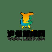 泸州新闻网-四川泸州市第五大主流媒体